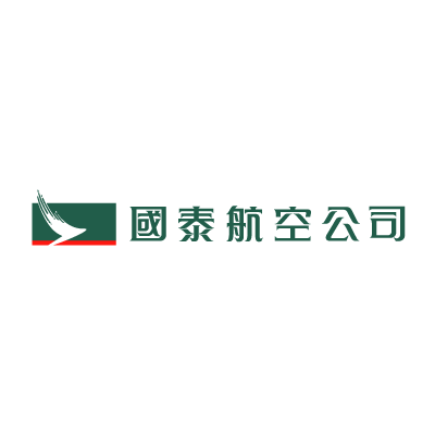 Cathay Pacific Chinese logo vector logo