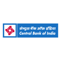 Central Bank of India 1911 logo