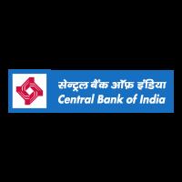 Central Bank of India 1911 logo