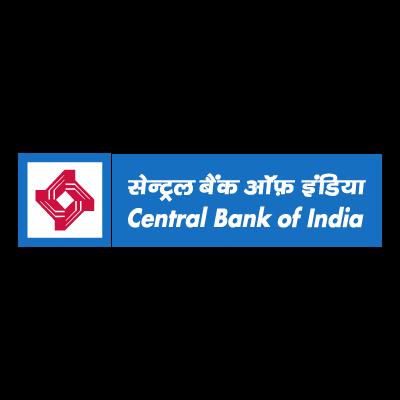 Central Bank of India 1911 logo vector logo