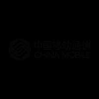 China Mobile Limited logo