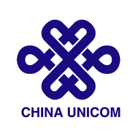 China Unicom Limited logo