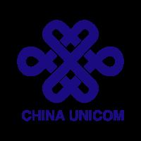 China Unicom Limited logo