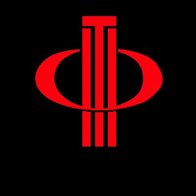 Citic Pacific logo vector logo