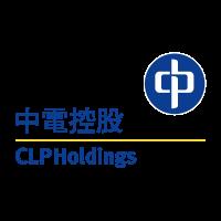 CLP Holdings logo