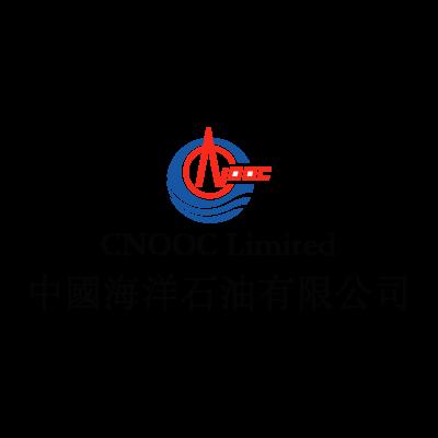 CNOOC Limited logo vector logo