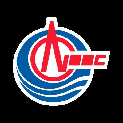 CNOOC logo vector logo