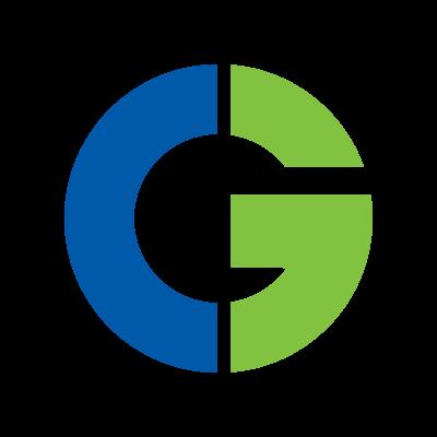 Crompton Greaves logo vector logo