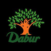 Dabur vector logo