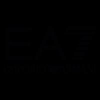 EA7 Emporio Armani logo