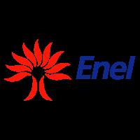 Enel S.p.A logo