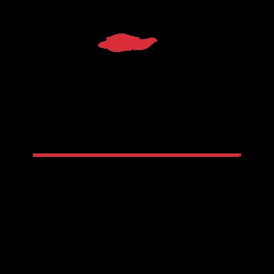 Eni gas and power logo vector logo