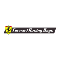 Ferrari Racing Days logo
