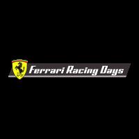 Alda Ferrari logo