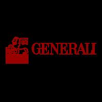 Generali Company vector logo
