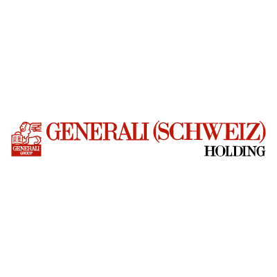 Generali Group logo vector logo