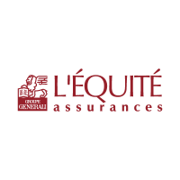 Generali L'Equite logo