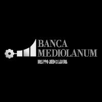 Gruppo Mediolanum logo