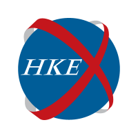 HKEx Limited logo