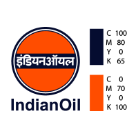 Indian Oil Company logo