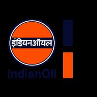 Indian Oil Company logo