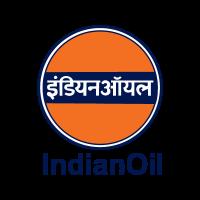 Indian Oil Corporation logo