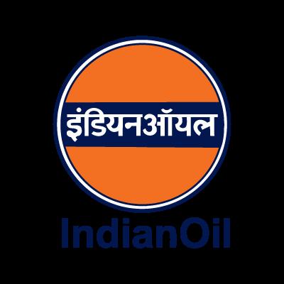 Indian Oil Corporation logo vector logo