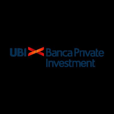 Investment UBI Banca logo vector logo