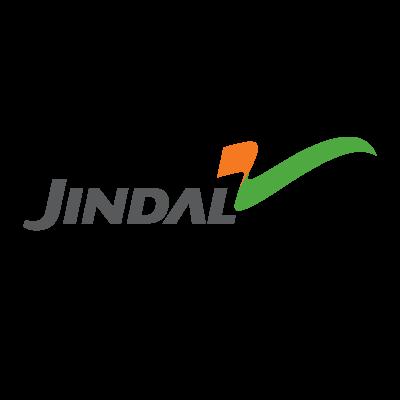 Jindal Steel & Power logo vector logo