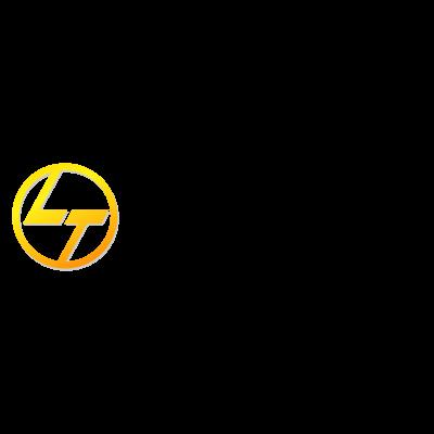 L&T Infotech logo vector logo