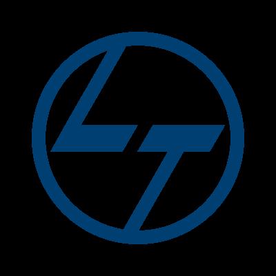 Larsen & Toubro Limited logo vector logo