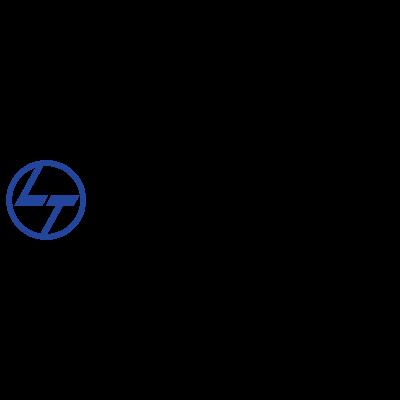 Larsen & Toubro logo vector logo