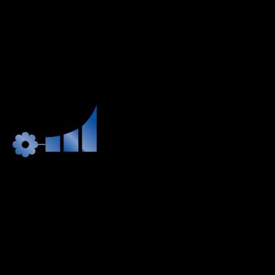 Mediolanum Banca logo vector logo