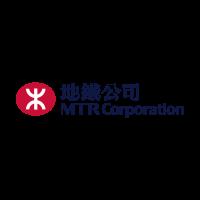MTR Corporation logo