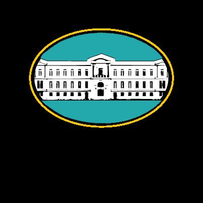 National Bank Of Greece logo vector logo