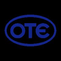 OTE Company logo