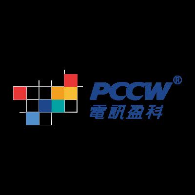 PCCW Limited logo vector logo