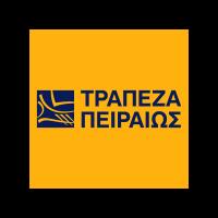 Piraeus Bank SA logo