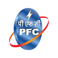 Power Finance Corporation logo