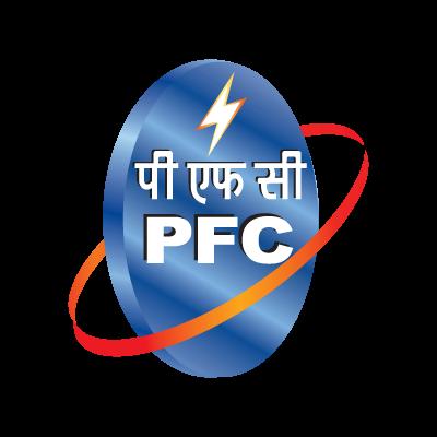 Power Finance Corporation logo vector logo