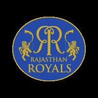 Rajasthan Royals vector logo