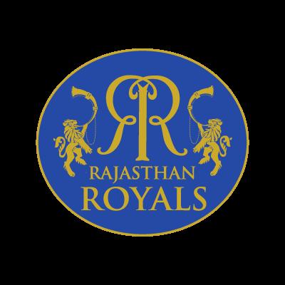 Rajasthan Royals logo vector logo