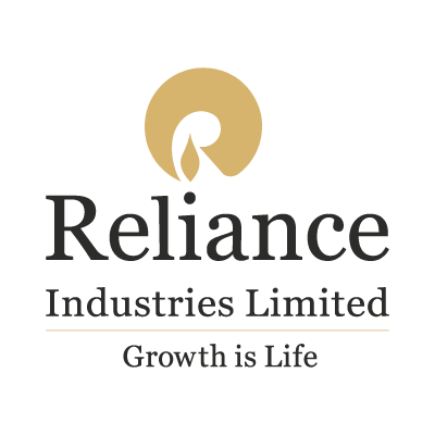 Reliance Industries Limited logo vector logo