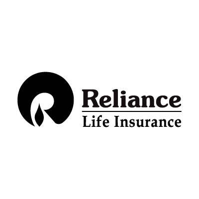 Reliance Life Insurance logo vector logo