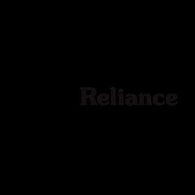 Reliance Life Insurance logo vector logo