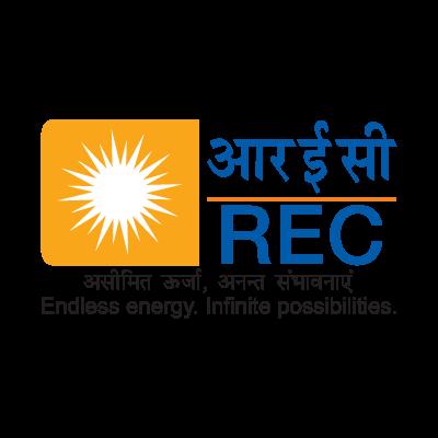 Rural Electrification logo vector logo