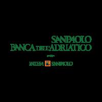Sanpaolo Banca logo