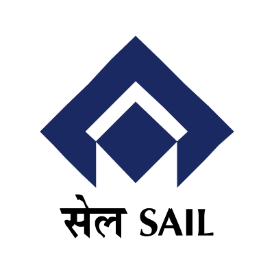 Steel Authority Of India logo vector logo