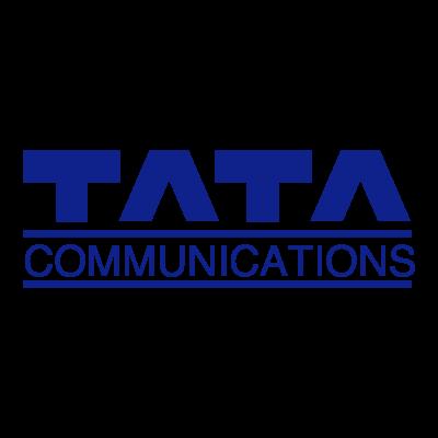 Tata Communications Limited logo vector logo