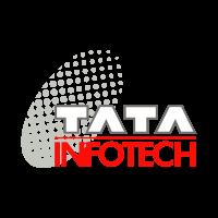 TATA Infotech logo